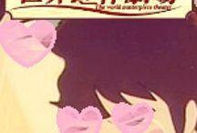 ♪【HENTAI個人撮影ご紹介】⇓  お試し https://t.co/6BtAntmBXG #人妻 #パイパン #中出し #ハメ撮り #素人 #美人 #熟女 #フェラ #動画 #出会い   ☜TwitterURL   ★