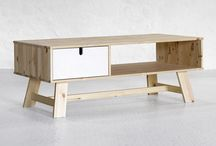 TV Stands / TV Stands and media units. Modern And Traditional to match all the budgets.