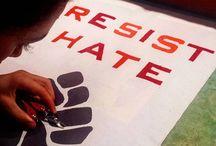 Beautiful Activism / 0