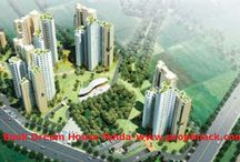 Book your Dream House in Noida