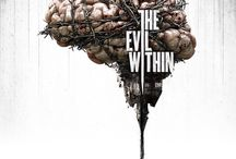 The​ Evil Within