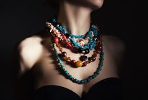 Trendy Jewelry / Get inspiration. Trendy Jewelry.