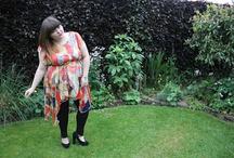 Blogging fabulousness!