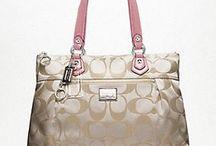 favorite bags :)