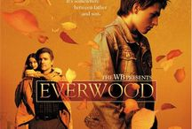 (For)Everwood
