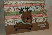 CARDS-Christmas/Winter