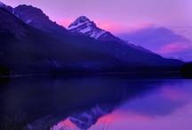 I Heart Canada / I wanna go back, like now!
