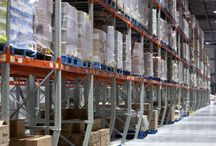 Warehouse haryana