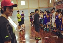 CLSKnights