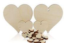 Καρδιες