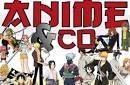 All Anime / tutto sugli anime e manga!