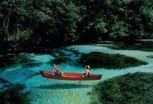 vakantie Slovenië
