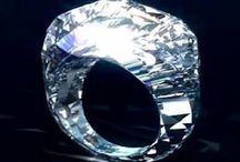 Unbelievable Jewels!