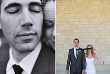 Wedding Photo Inspiration / Wedding Photography I love