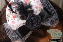 Store / Produtos feito a mão <3 http://www.ladysamyshop.com.br/