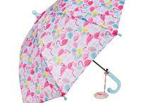 parapluie !!!!