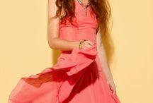 Campaña SS15 / #Colección Spring Summer 2014/15