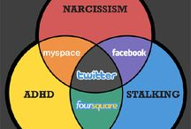 Venn Diagrams of Genius