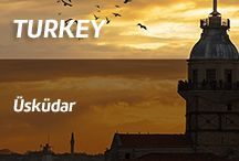 ❤ Turkey / Things to see and do in Turkey - the best of Travelove Trips & insider info found elsewhere on the web