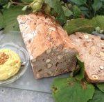 Brot und Brötchen / Brote selber backen