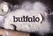 V.V Advertising Work: Buffalo for K.W Doggett / Buffalo for K.W Doggett. Stylist: www.vickivalsamis.com