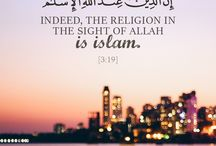 Holy Book: Quran