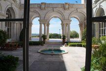 Casa Velázquez Madrid. Exposiciones #Arterecord @arterecord