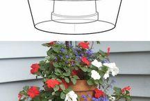 Идеи для Цветов