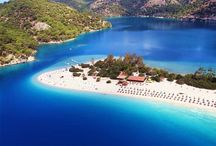 Fethiye Tours & Fethiye Excursions / Fethiye Tours & Fethiye Excursions, Daily Activities, tourist attractions and things to do in Fethiye TURKEY