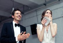 Hochzeitsimpressionen  / Wedding Hochzeit www.annaundalfred.de Freiburg Fotograf