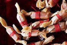 Caramel goodness!! / All things caramel...♥♥♥