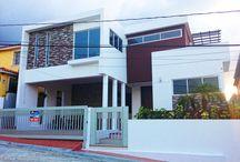 Casas en Venta / Casas en Venta en República Dominicana