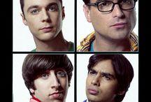 Geek / Todo lo friki y un poco más
