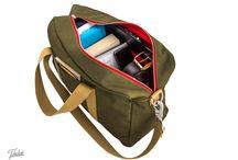 Weekender Bag / Everyone deserves a well made bag