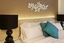 Home Design - Bedroom / Designe -bedroom
