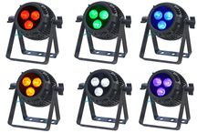 led stage light / Show the led stage lights,color your life!