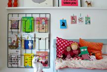 Gorgeous Munchkin Spaces / by Oishi-m