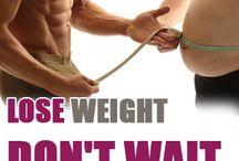 Weightlossurgery-India