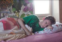 Teen Sleep Deprivation