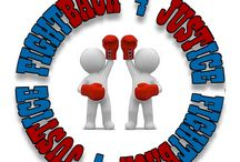 fightback4justice / Non profit group offering welfare benefit advice/appeals and disability benefit pip applications completed.Buddy system in place also for support with medicals/courts appeals etc Free advice via 0161727444