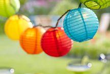 Cinco de Mayo Party Ideas / How to host a Cinco de Mayo party!