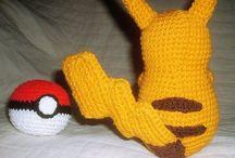 Haken Pikachu