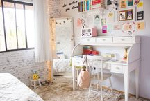 Inspo room