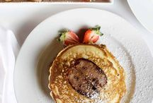 Good Food @eatdtlv / http://eatdtlv.com/wp-content/uploads/2014/02/eat-menu-2014.pdf
