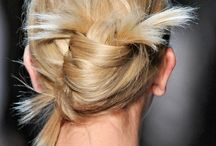 Up do's / Beautiful up do,s