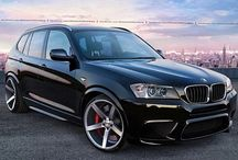 Car / Our car or future car or rims and accessories for our car or truck
