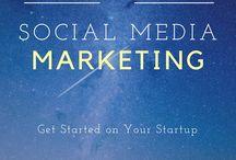 Social Media Marketing / Instagram ideas, instagram marketing, twitter marketing, pinterest marketing, facebook ads, google adwords