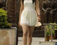 Rakul Preet Singh / http://www.filmaccount.com/rakul-preet-singh-images/