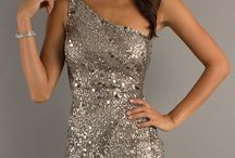 my style dresses