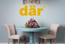 Dar Lighting / Dar Lighting. A leading supplier for full range, high quality, lighting products for both domestic and commercial use.
